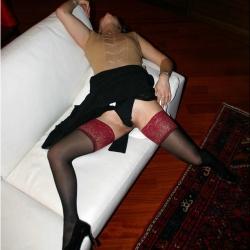20121216-feleseg-milf-porno-108.jpg