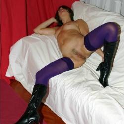 20121216-feleseg-milf-porno-115.jpg