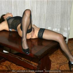 20121216-feleseg-milf-porno-119.jpg
