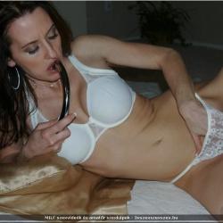 20121209-feleseg-milf-porno-105.jpg