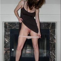 20121209-feleseg-milf-porno-122.jpg