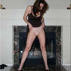 20121209-feleseg-milf-porno-123.jpg