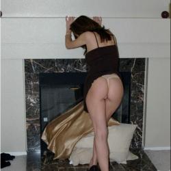 20121209-feleseg-milf-porno-125.jpg