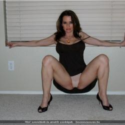 20121209-feleseg-milf-porno-128.jpg