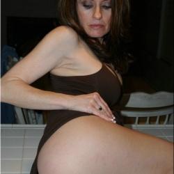 20121209-feleseg-milf-porno-129.jpg