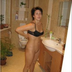 20121202-feleseg-milf-porno-103.jpg
