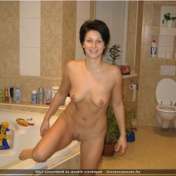 20121202-feleseg-milf-porno-104.jpg