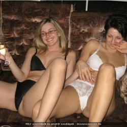 20121202-feleseg-milf-porno-105.jpg
