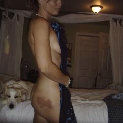 20121125-feleseg-milf-porno-129.jpg