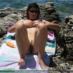 20121118-feleseg-milf-porno-104.jpg