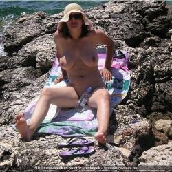20121118-feleseg-milf-porno-105.jpg