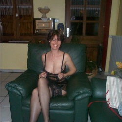 20120204-feleseg-milf-porno-106.jpg