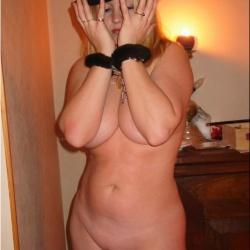 20121028-feleseg-milf-porno-110.jpg
