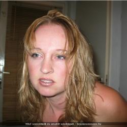 20121028-feleseg-milf-porno-120.JPG