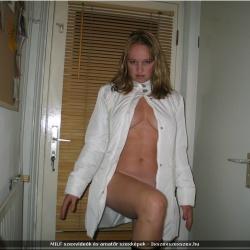 20121028-feleseg-milf-porno-126.JPG
