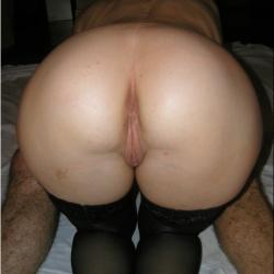 20121021-feleseg-milf-porno-104.jpg