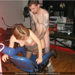 20121021-feleseg-milf-porno-108.jpg