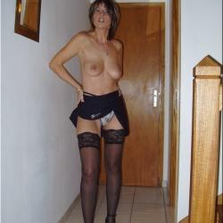 20120204-feleseg-milf-porno-120.jpg