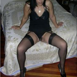 20121014-feleseg-milf-porno-128.jpg