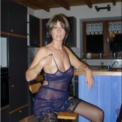 20120204-feleseg-milf-porno-123.jpg