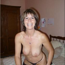 20120204-feleseg-milf-porno-127.jpg