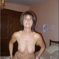 20120204-feleseg-milf-porno-128.jpg
