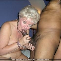 20121007-feleseg-milf-porno-102.jpg