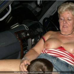 20121007-feleseg-milf-porno-104.jpg