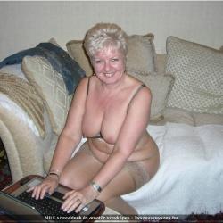 20121007-feleseg-milf-porno-105.jpg