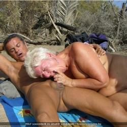 20121007-feleseg-milf-porno-109.jpg