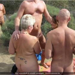 20121007-feleseg-milf-porno-111.jpg