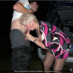 20121007-feleseg-milf-porno-112.jpg