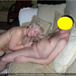 20121007-feleseg-milf-porno-113.jpg
