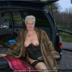 20121007-feleseg-milf-porno-114.jpg