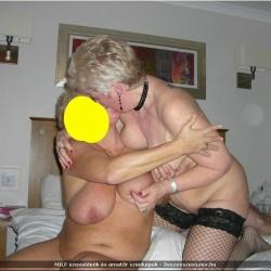 20121007-feleseg-milf-porno-120.jpg