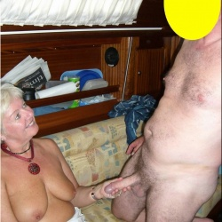 20121007-feleseg-milf-porno-125.jpg