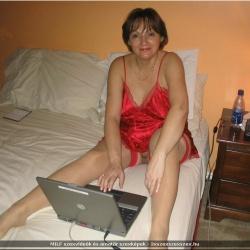 20120930-feleseg-milf-porno-119.jpg