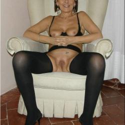 20120923-feleseg-milf-porno-101.jpg