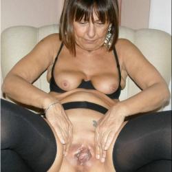 20120923-feleseg-milf-porno-106.jpg