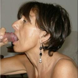 20120923-feleseg-milf-porno-109.jpg