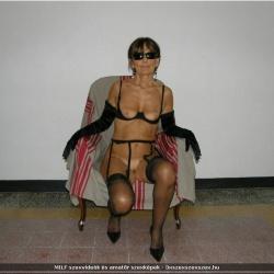 20120923-feleseg-milf-porno-112.jpg