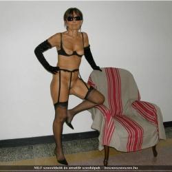 20120923-feleseg-milf-porno-113.jpg