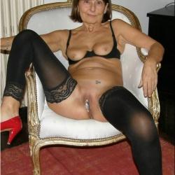 20120923-feleseg-milf-porno-122.jpg