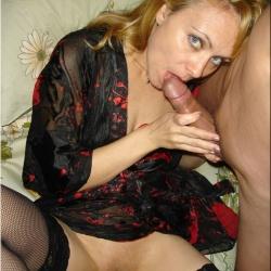 20120128-feleseg-milf-porno-102.jpg
