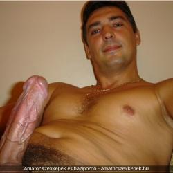 20120128-feleseg-milf-porno-109.jpg