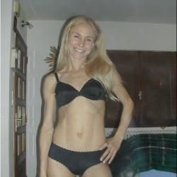 20120916-feleseg-milf-porno-103.jpg