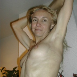 20120916-feleseg-milf-porno-104.jpg