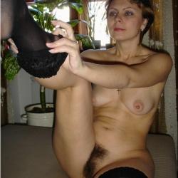 20120128-feleseg-milf-porno-114.jpg