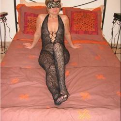 20120909-feleseg-milf-porno-108.jpg
