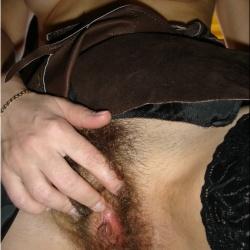 20120128-feleseg-milf-porno-118.jpg